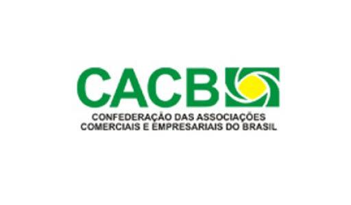 CACB3
